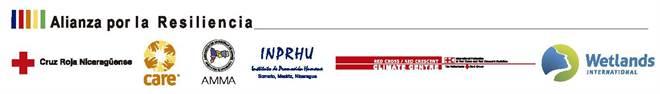 Logos Alianza(Izquierda)