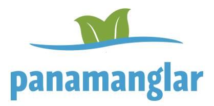 logo_panamanglar